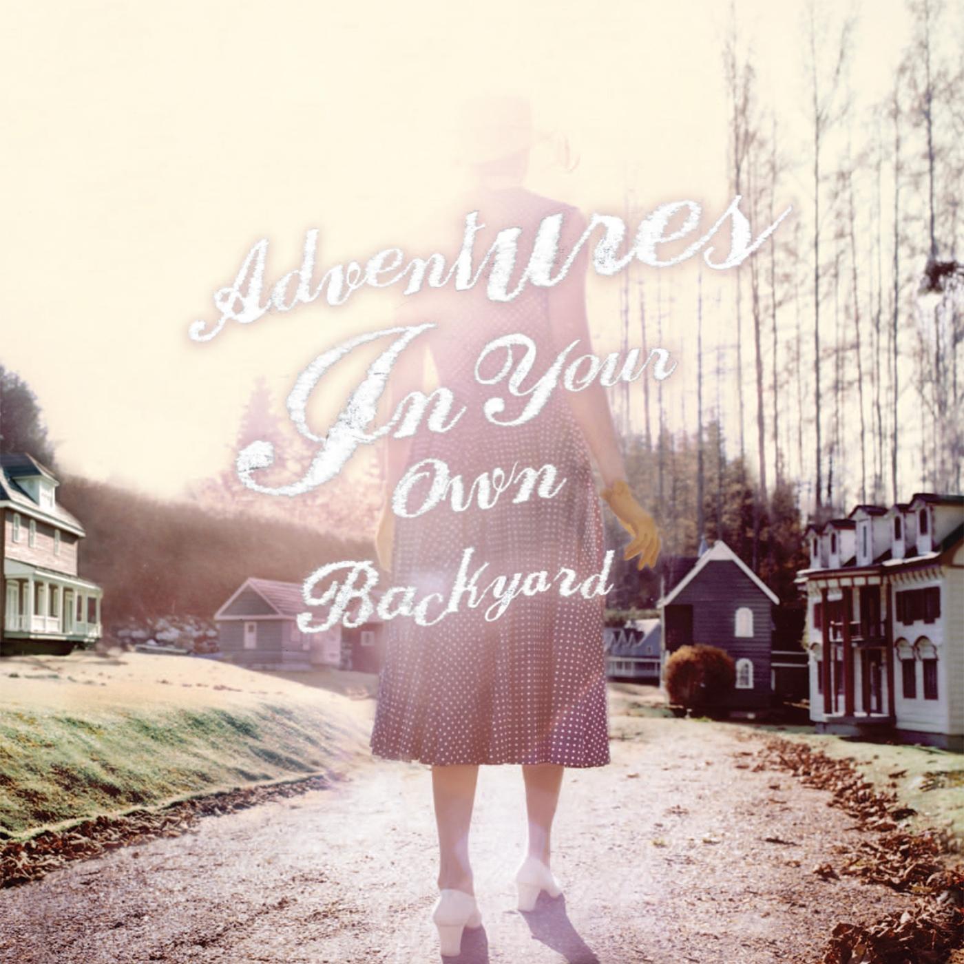 Patrick watson adventures in your own backyard 11